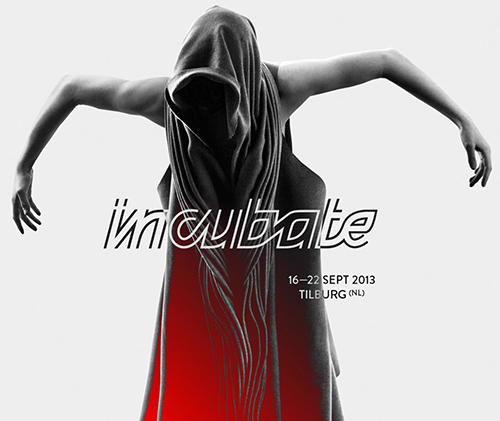 Confirmed to play Incubate Festival