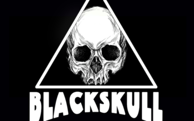 New Management – Blackskull services!