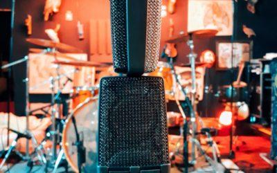 Recording album no 3 – part 1