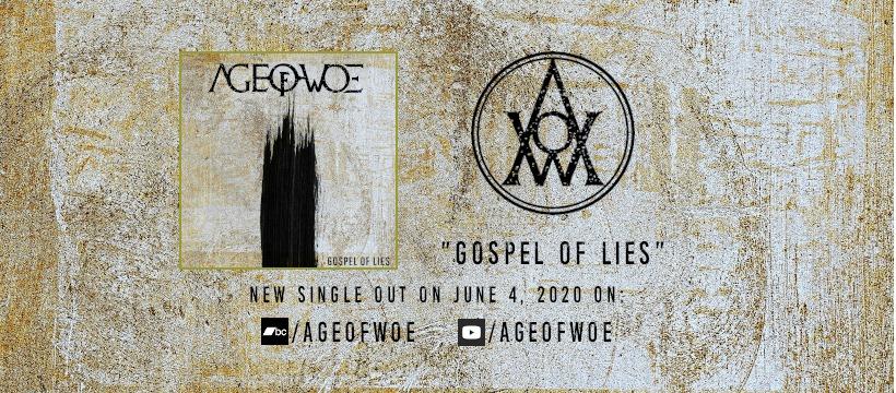 Gospel of Lies