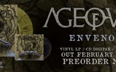 SINGLE RELEASE AND PRE-ORDERS UP!
